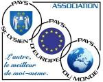 Pays Saint-Lysien, Pays d'Europe, Pays du Monde